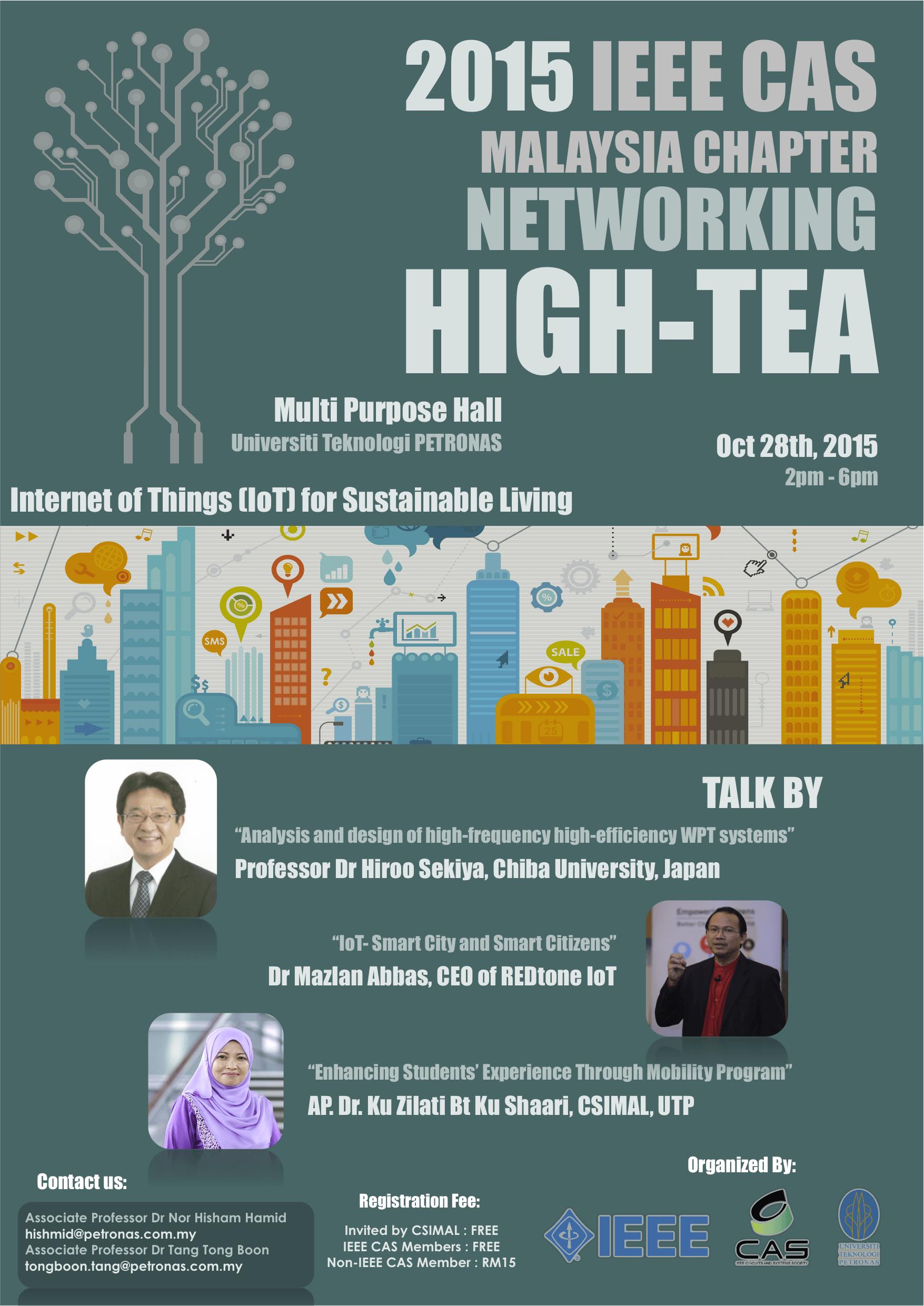 high-tea-poster